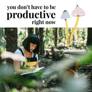productivity and creativity, working from home, homeschool, mums in business
